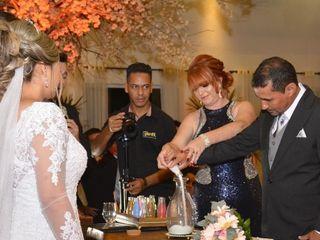 Rafael Faria Celebrante 2