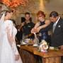 O casamento de Mariane Santos e Rafael Faria Celebrante 6