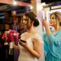 O casamento de Hélita A. e Ana Krause Design 17