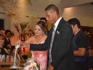 Rafael Faria Celebrante 3