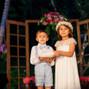 O casamento de Hélita A. e Ana Krause Design 18