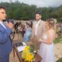 O casamento de Thatiane e Daniel Santos 10