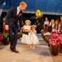 O casamento de Hélita A. e Ana Krause Design 19