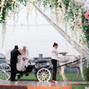 O casamento de Vanessa Cristina Jacovas e Felipe e Isabel Fotografias 19