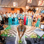 O casamento de Hélita A. e Ana Krause Design 20