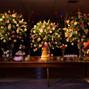 O casamento de Mariane Rodrigues Da Silva e Designer em Flores 12