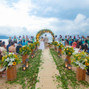 O casamento de Thatiane e Daniel Santos 12