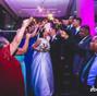 O casamento de Hiohanna e Enfim Casados Eventos 48