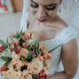 O casamento de Katerine Lima Santos e Victor Matheus Garcia Bergman e Nayarandrade Imagiart 8