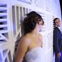 O casamento de Julia Melo e Eventtuar 8
