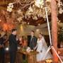 O casamento de Mariane Santos e Rafael Faria Celebrante 10