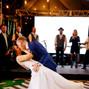 O casamento de Hélita A. e Ana Krause Design 21