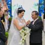 O casamento de Nilmar M. e Lippe Foto Filme 10