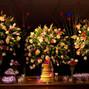 O casamento de Mariane Rodrigues Da Silva e Designer em Flores 13