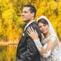 O casamento de Leandro e Juliano Marques Fotografia 35