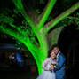 O casamento de Bruna B. e Adriana Piegas Assessoria 17
