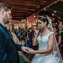 O casamento de Katerine Lima Santos e Victor Matheus Garcia Bergman e Nayarandrade Imagiart 9