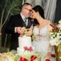 O casamento de Dayana Pinheiro e Luana Fotografias e Design 6