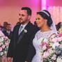 O casamento de Hiohanna e Enfim Casados Eventos 50