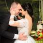 O casamento de Dayana Pinheiro e Luana Fotografias e Design 7