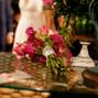 O casamento de Hélita A. e Ana Krause Design 23