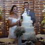 O casamento de Fernanda e Espaço Motif 15