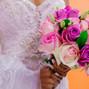 O casamento de Mariane Rodrigues Da Silva e Designer em Flores 15