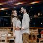 O casamento de Paula e RA Fotografia e Filme 10