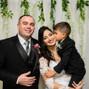 O casamento de Dayana Pinheiro e Luana Fotografias e Design 8