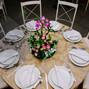 O casamento de Mariane Rodrigues Da Silva e Designer em Flores 16