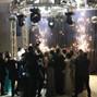 O casamento de Thais Biral e Luz Tropical Festas e Eventos 9