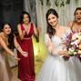 O casamento de Dayana Pinheiro e Luana Fotografias e Design 9