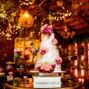 O casamento de Hélita A. e Ana Krause Design 25