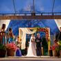 O casamento de Hélita A. e Ana Krause Design 27