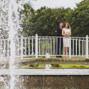 O casamento de Monalisa D. e Eduardo Branco Fotografia e Vídeo 58