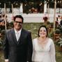 O casamento de Vanessa e Empório das Noivas SP 8
