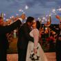 O casamento de Vanessa e Empório das Noivas SP 9