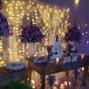 O casamento de Michelle Ribeiro Reis e Joy Espaço e Eventos 18