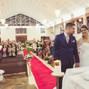 O casamento de Raphaela R. e Valéria Bueno Fotografia 19