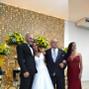 O casamento de Mirian e Fernando Clarinadas para Noivas 6