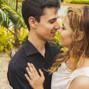 O casamento de Monalisa D. e Eduardo Branco Fotografia e Vídeo 61