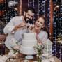 O casamento de Paula e RA Fotografia e Filme 17