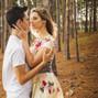 O casamento de Monalisa D. e Eduardo Branco Fotografia e Vídeo 62