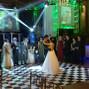 O casamento de Letícia Oliveira e Espaço Crozariol 10
