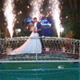 O casamento de Sarah B. e Salão de Festas Pedacinho de Céu 6