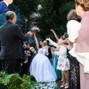 O casamento de Dayana Pinheiro e Luana Fotografias e Design 17