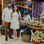 O casamento de Paula e RA Fotografia e Filme 20