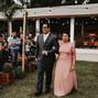 O casamento de Vanessa e Empório das Noivas SP 14