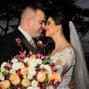 O casamento de Dayana Pinheiro e Luana Fotografias e Design 18