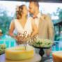 O casamento de Nickole M. e Luciana Guerra Wedding Planner 8